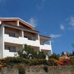 Отель Quinta Mãe dos Homens Апартаменты разные типы кроватей фото 8