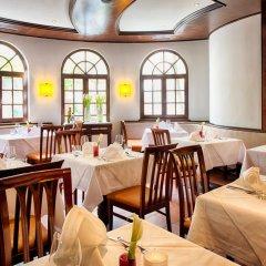 Отель Leonardo Hotel & Residenz München Германия, Мюнхен - 11 отзывов об отеле, цены и фото номеров - забронировать отель Leonardo Hotel & Residenz München онлайн питание