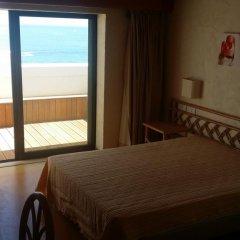 Отель Al-Buhera Palace балкон фото 2