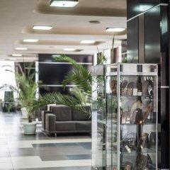 Отель Balkan Болгария, Плевен - отзывы, цены и фото номеров - забронировать отель Balkan онлайн развлечения