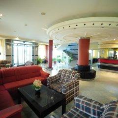 Отель Elegance Hotel Сербия, Белград - отзывы, цены и фото номеров - забронировать отель Elegance Hotel онлайн интерьер отеля фото 2