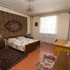 Отель Smbatyan B&B детские мероприятия