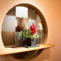 Отель Asobe Минамиогуни интерьер отеля фото 2