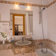 Hotel Ranieri 3* Стандартный номер фото 3