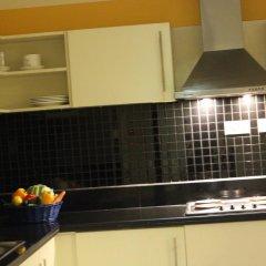 Отель Royal Ascot Hotel Apartment - Kirklees 2 ОАЭ, Дубай - отзывы, цены и фото номеров - забронировать отель Royal Ascot Hotel Apartment - Kirklees 2 онлайн в номере фото 2