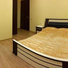 Отель Guest House Arsan комната для гостей фото 2