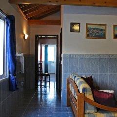 Отель Casa da Boa Vista в номере фото 2