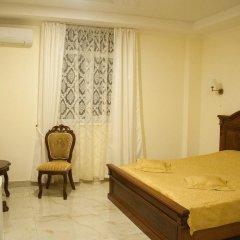 Hotel Knyaz Стандартный номер с двуспальной кроватью фото 3