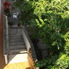 Отель B&B Gallo Италия, Лимена - отзывы, цены и фото номеров - забронировать отель B&B Gallo онлайн фото 4