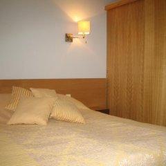Отель Guesthouse Ameda Литва, Вильнюс - отзывы, цены и фото номеров - забронировать отель Guesthouse Ameda онлайн комната для гостей фото 2