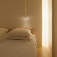 Отель Boavista Guest House 3* Улучшенный номер двуспальная кровать фото 25