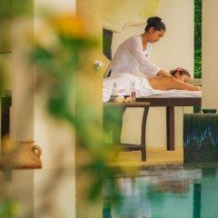 Отель Villa Amanzi Таиланд, пляж Ката - отзывы, цены и фото номеров - забронировать отель Villa Amanzi онлайн спа