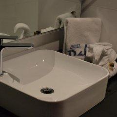 Hotel Dali Plaza Ejecutivo 2* Улучшенный номер с различными типами кроватей фото 13