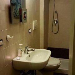 Отель Dimora Vitulli Конверсано ванная фото 2
