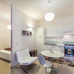 Отель Abitare in Vacanza Апартаменты фото 3