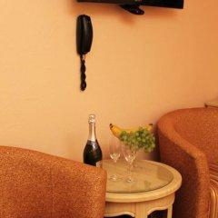 Гостиница Екатерина II Отель Украина, Одесса - 2 отзыва об отеле, цены и фото номеров - забронировать гостиницу Екатерина II Отель онлайн спа фото 2