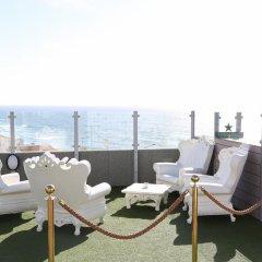 Hotel Mar & Sol бассейн фото 3
