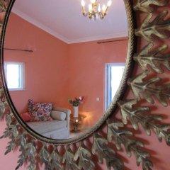 Отель Casa Romeo y Julieta интерьер отеля фото 2