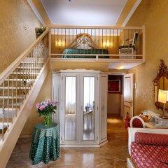 Hotel Canaletto комната для гостей