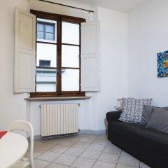 Отель Appartamenti Sole & Luna комната для гостей фото 5