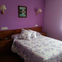 Отель Pensión Toranda комната для гостей фото 2