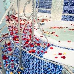 Стиль Отель Люкс с различными типами кроватей фото 7