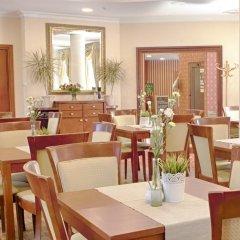 Отель Lival Польша, Гданьск - отзывы, цены и фото номеров - забронировать отель Lival онлайн питание