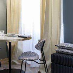 Отель Tornabuoni Place Стандартный номер с различными типами кроватей