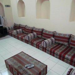 Отель Sharjah Heritage Youth Hostel ОАЭ, Шарджа - отзывы, цены и фото номеров - забронировать отель Sharjah Heritage Youth Hostel онлайн комната для гостей фото 2