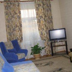 Парк Отель 1812 интерьер отеля фото 3