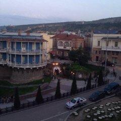 Отель Александрия Грузия, Тбилиси - отзывы, цены и фото номеров - забронировать отель Александрия онлайн фото 3