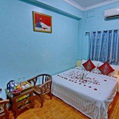 79 Living Hotel 3* Улучшенный номер с различными типами кроватей фото 6