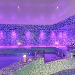 Отель Maritan Италия, Падуя - отзывы, цены и фото номеров - забронировать отель Maritan онлайн сауна