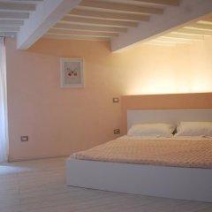 Отель Il Mezzanino Италия, Ареццо - отзывы, цены и фото номеров - забронировать отель Il Mezzanino онлайн комната для гостей фото 2