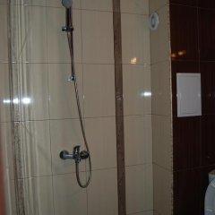 Отель Smolyani Болгария, Смолян - отзывы, цены и фото номеров - забронировать отель Smolyani онлайн ванная фото 2