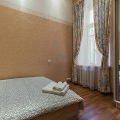 Гостиница Center City Flats - Nevsky Center комната для гостей фото 3