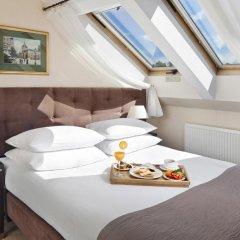 Отель Bonum Польша, Гданьск - 4 отзыва об отеле, цены и фото номеров - забронировать отель Bonum онлайн в номере фото 2