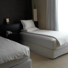 Hotel Dune 4* Стандартный номер с 2 отдельными кроватями фото 6