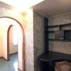 Гостиница ApartLux на проспекте Вернадского 3* Апартаменты с разными типами кроватей фото 24