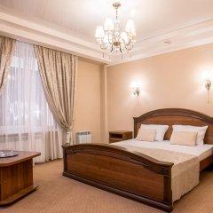 Отель Кристалл Номер Стандарт улучшенный фото 2