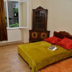 Like Hostel Tbilisi Номер категории Эконом с различными типами кроватей фото 11