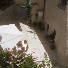 Отель San Francesco Bed & Breakfast Альтамура