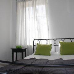 Отель Barbakan Apartament Old Town комната для гостей фото 2