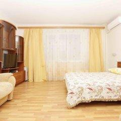 Апартаменты Альт Апартаменты (40 лет Победы 29-Б) Семейные апартаменты с разными типами кроватей фото 11