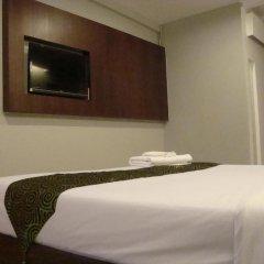 Отель Floral Shire Resort 3* Стандартный номер с различными типами кроватей фото 2