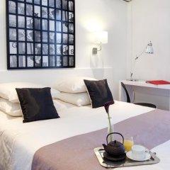 Hotel Colette 4* Стандартный номер с различными типами кроватей фото 3