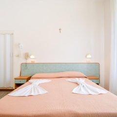 Hotel Leonarda комната для гостей фото 2