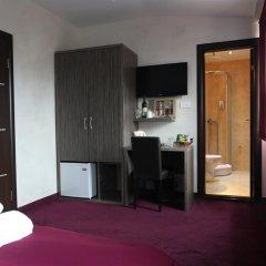 Side One Design Hotel 3* Стандартный номер с различными типами кроватей фото 5