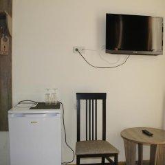 Отель Арнаутский 3* Номер Комфорт фото 6