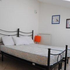 Отель Zeus Apartments Италия, Порто Реканати - отзывы, цены и фото номеров - забронировать отель Zeus Apartments онлайн комната для гостей фото 4